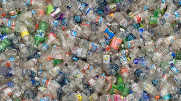 کاربرد پمپ وکیوم در صنعت پلاستیک